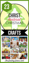 12 ways to keep christ in christmas crafts activities and christ