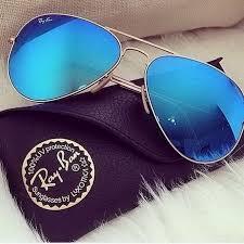 Jual Ban Flash 151 best sunglasses images on sunglasses glasses