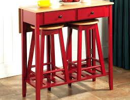 bar stool table and chairs wayfair furniture bar stools bar table furniture target pub table