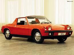 porsche 914 1969 porsche 914 specs and photos strongauto