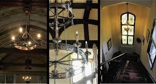 English Tudor Interior Design The Tudor Revival Style U2014 Architectural Antiques