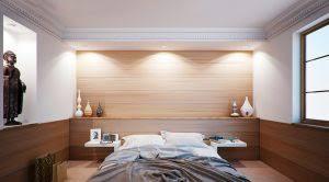 indirekte beleuchtung schlafzimmer indirekte beleuchtung selber bauen tipps ideen lumizil