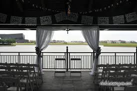 Event Drape Rental Fabric Background U0026 Backdrops Pipe N Drape Wedding Pipe And