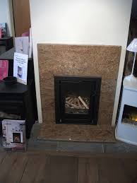 bespoke fireplace granite hearths from sandpits heating centre