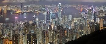 hong kong city nights hd wallpapers city river night high view hong kong wallpapers hd desktop