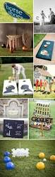 fun thanksgiving games for all ages 70 best outdoor games images on pinterest outdoor fun outdoor
