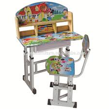 modern children table and chair design kids study table kids