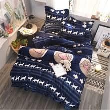 Polar Fleece Duvet Cover Popular Bedding Cats Buy Cheap Bedding Cats Lots From China