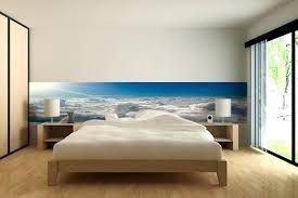 frise murale chambre bébé frise chambre frise murale cumulus frise adhesive chambre bebe