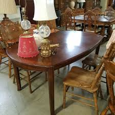 the dining table of my dreams another chalk paint makeover