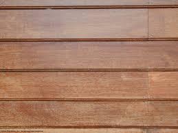 interior wood wall cladding panels 3d wooden loversiq