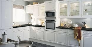 tout pour la cuisine aubiere tout pour la cuisine aubiere froid with tout pour la cuisine