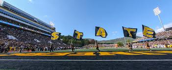 Nm State Flag Appalachian State Mountaineers