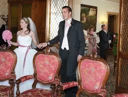 traditional italian wedding gifts criolla brithday wedding