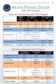 Zip Code Map Broward by Calendar Schedule Atlantic Technical College