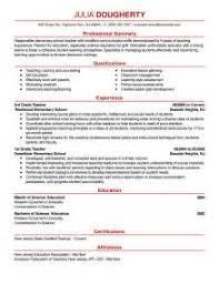 esthetician resume sample no experience esthetician resume no experience buy cheap critical analysis