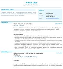 Resume For Software Engineer Photo Resume Templates Professional Cv Formats Resumonk