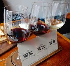 Wine Kitchen Frederick Md Loudoun County Va Washington Dc U0027s Rich Wine Region U2013