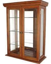 Wall Mounted Glass Display Cabinet Singapore It U0027s On Special Deals On Wall Curio Cabinets