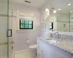 funky bathroom ideas funky bathroom ideas bathroom showers funky bathroom decorating tsc