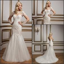 Wedding Dress Ivory Justin Alexander Mermaid Wedding Dresses 2016 Ivory Sweetheart