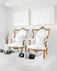 Shabby Chic Salon Furniture by Vintage U0026 Chic Blog Decoración Vintage Diy Ideas Para Decorar