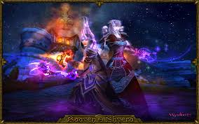 awesome wow wallpapers wow wallpapers bve nmgncp