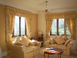 How To Wash Lace Curtains Best 25 Classic Curtains Ideas On Pinterest Curtain Rails