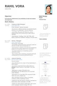 objective for software developer resume web programmer resume sample my hard life essay web programmer resume sample