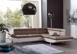 canapé d angle basika canapé d angle basika lovely canap d angle convertible cuir blanc