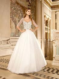 brautkleid demetrios 88 best brautkleid echt images on wedding dressses