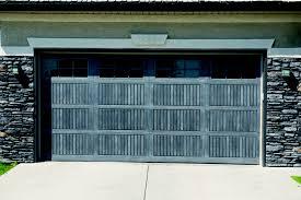 garage designer online design garage door blessed door
