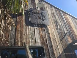 tasting room design our top 5 california winery advisor