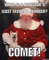 Christmas Day Meme - 40 christmas memes that will make your festival day filled with