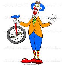 cartoon clown clipart china cps