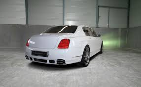 bentley flying spur custom flying spur speed u003d m a n s o r y u003d com