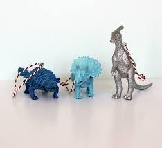 nerdy diy ornaments craft paper scissors