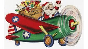 history of christmas hallmark ideas u0026 inspiration