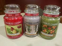 fall scents java john z s yankee candle fall scent review