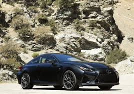 lexus rcf lexus rcf heavyweight champion pittsburgh post gazette