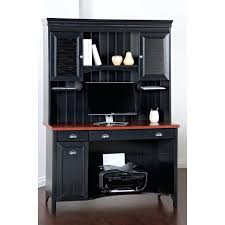 Student Desk With Hutch Desk And Hutch White Desk Hutch Walmart Desk Hutch Woodworking