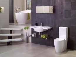 modern bathroom ideas modern bathroom ideas for small size bathrooms home furniture realie