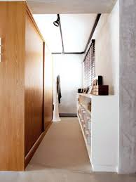 Hdb Bedroom Design With Walk In Wardrobe What 30k Or Less Can Do For Your Home Renovation Home U0026 Decor