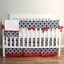boy crib bedding u2013 baby milan