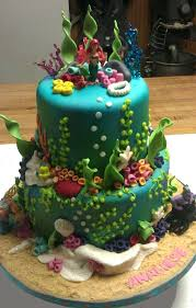 funny birthday cakes for adults 50th birthday cake ideas fabulous