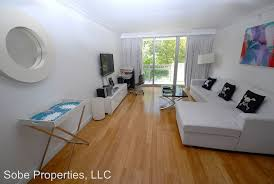 houses for rent in west avenue south beach miami beach fl