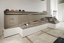Home Design Retailers Civilist Berlin U0026 Nike Sb Join Forces For A New Skateboard Shop