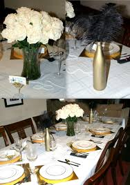 invite and delight great gatsby gala