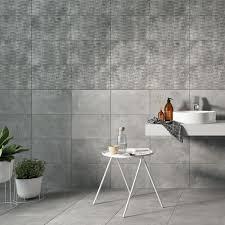 top 10 bathroom wall tiles stylish designs walls and floors
