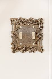 best 25 replace light switch ideas on pinterest wall outlets